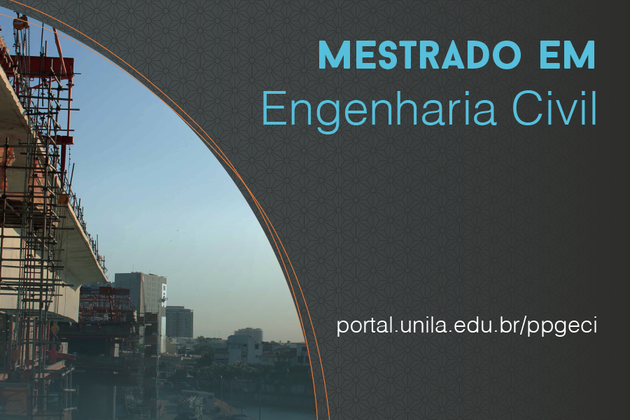 Mestrado em Engenharia Civil banner site