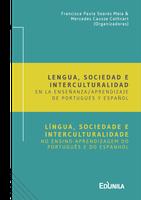 Lengua, sociedad e interculturalidad