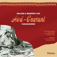 ava_guarani-capa