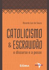 capa_catolicismo2.png