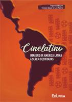 Cinelatino