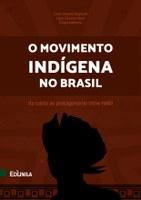 movimento indigena capa