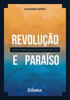 revolucao e paraiso