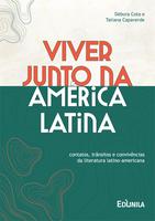 viver junto na américa latina