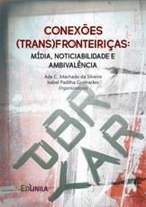 Ano de publicação: 2016Organizadoras: Ada C. Machado da Silveira e Isabel Padilha GuimarãesIdioma: Português e EspanholNúmero da edição: 1ªNúmero de páginas: 179ISBN: 9788592964016