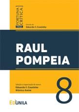 Ano de publicação: 2016Organizadores: Eduardo F. Coutinho e Mônica AmimColeção Fortuna Crítica – nº 8Idioma: PortuguêsNúmero da edição: 1ªNúmero de páginas: 479ISBN: 9788592964009