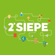2-SIEPE.png