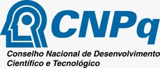 marca do CNPq