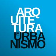 Banner Curso Arq e Urb.png