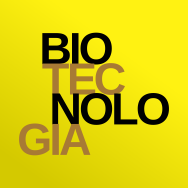 Banner Curso Biotec.png