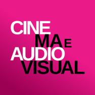 Banner Curso Cine e Aud Vis.png