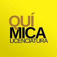 Química - Licenciatura