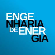 Banner Curso Eng de Energia.png