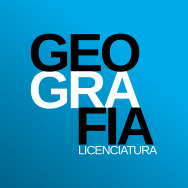 Geografia - Licenciatura
