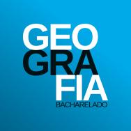 Geografia - Bacharelado