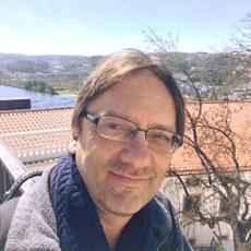 foto Luciano