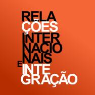Relações Internacionais e Integração