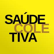 Banner Curso Saúde Cole.png
