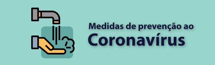 banner-coronavirus.jpg