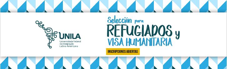 Processo seletivo Refugiados - Banner site esp 2021.png