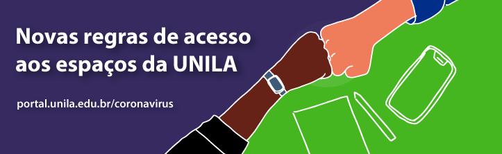 SITE-regras-de-acesso.png