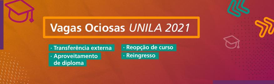 Vagas Ociosas 2021_Topo Site.png