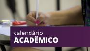 calendario academico.png