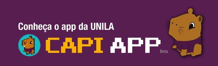capi-banner.jpg