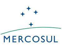 """Em 2018, a UNILA recebeu o certificado de """"universidade de interesse"""" do Mercosul, outorgado pelo Parlasul, durante evento realizado pelo IMEA."""