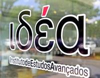 Estudos Avançados no Brasil / IMEA