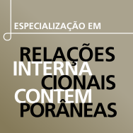 Especialização RIC