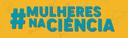banner-mulheres-na ciencia.png
