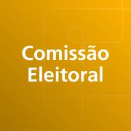 COMISSÃO ELEITORAL