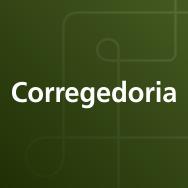 CORREGEDORIA