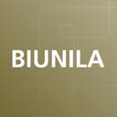 BIUNILA