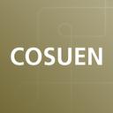 COSUEN