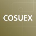 COSUEX