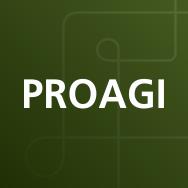 BANNER SITE PRÓ-REITORIAS PROAGI.png