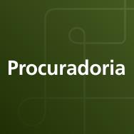 PROCURADORIA