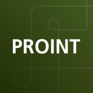 BANNER SITE PRÓ-REITORIAS PROINT.png
