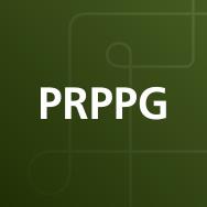 BANNER SITE PRÓ-REITORIAS PRPPG.png