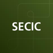 SECIC