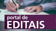 documentos.unila.edu.br