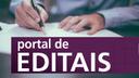 Portal de EDITAIS