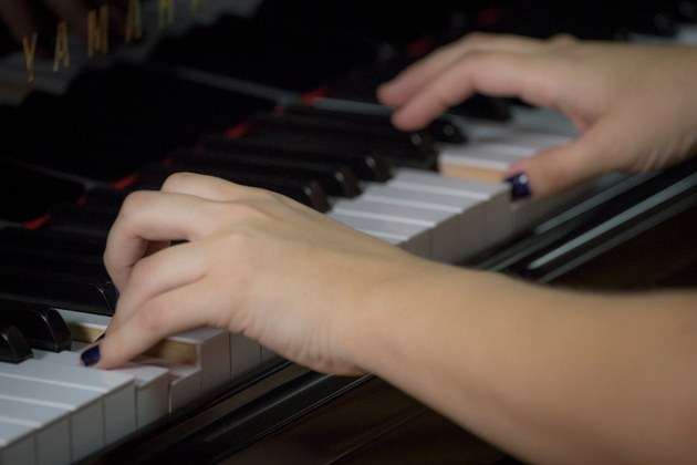 Musica5.jpg