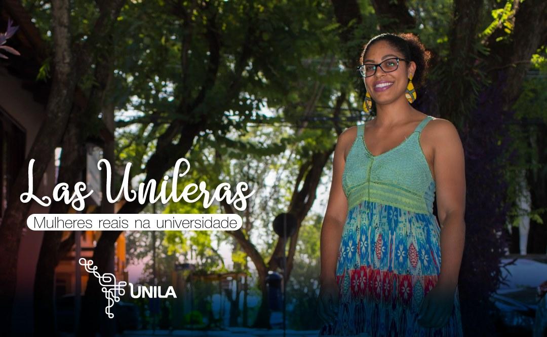 I.1. Las Unileras.jpg