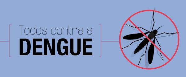 I.2. Todos contra dengue.png