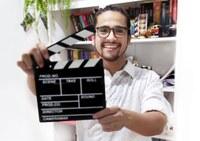 Após passar por Brasil, Argentina e Paraguai, filme do acadêmico Fernando Santana será exibido na Inglaterra, no mês de março