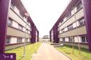 Campus integração é a aposta para ampliar a atuação da UNILA nos próximos anos