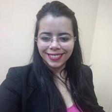 Natália Acosta Burgos é consultora técnica do Programa das Nações Unidas para o Desenvolvimento (PNUD)